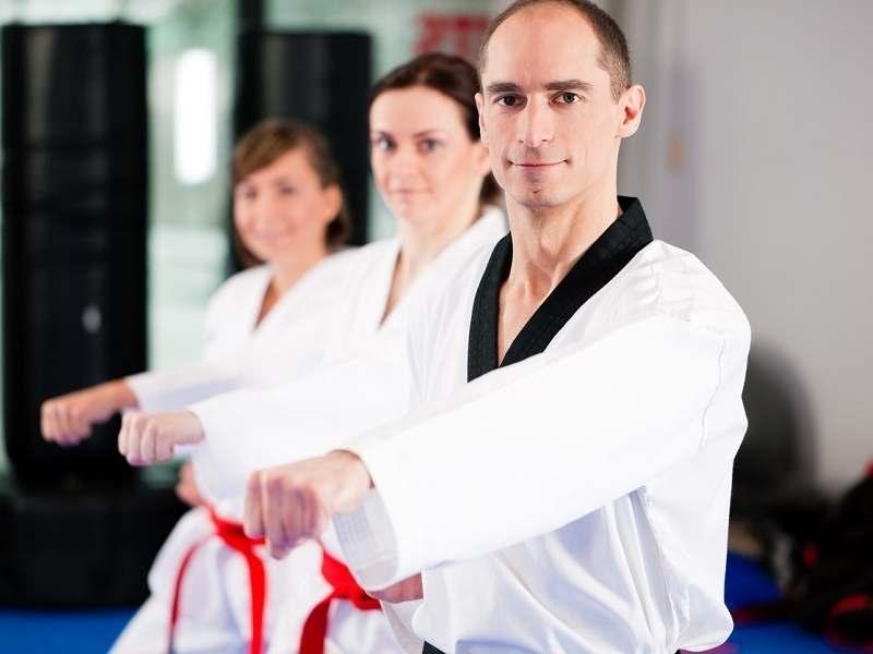 Webp.net Resizeimage 30, Black Belt Plus Burleigh Heads QLD